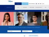 Connexion-Emploi | Le site emploi franco-allemand