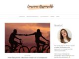 Conscience-responsable.com
