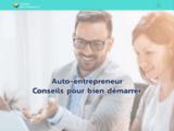 Conseils sur l'auto-entrepreneuriat