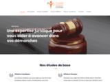 Conseil Juridique Online