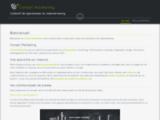 Spécialistes en Webmarketing