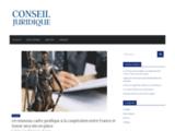 Obtenir gratuitement des conseils juridiques