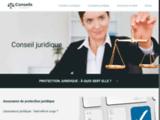 Conseil juridique : Vous informer sur toute difficulté juridique