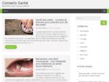 Blog Santé - Informations santé et médecine