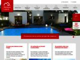 Constructeur maison Loiret (45) – Maison Laure