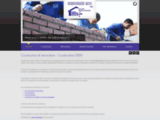 Construction et rénovation de logement