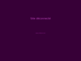 Construction du littoral : Entreprise générale de bâtiment à Nice