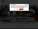 Constructeur maison Gironde
