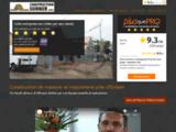 Suhner - Construction de maisons à Nordhouse