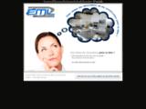 Construction et rénovation EML
