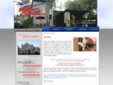 Rénovation de maison [ Construction Mario Gélinas ]
