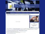 Votre entreprise générale de construction - Marche-en-Famenne | S.P.R.L. PONCIN