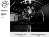 Consultant SEO | H2O-SEO - Référencement Naturel