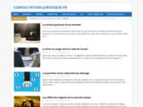 consultation-juridique.fr