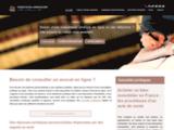 Consultation juridique gratuite par avocat en ligne