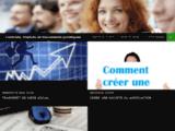 Contrat Modèle   Trouver des contrats en ligne à imprimer