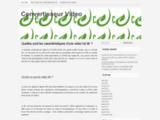 Développeur professionnel de logiciels multimédias - mediAvatar Software Studio