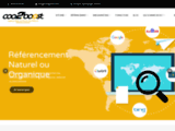 Agence web et référencement