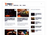 Jeu d'apéro et jeu éducatif - Coolgame propose des jeux d'apéro et éducatif - Coolgame