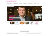 COOPIL : Compagnonnage/coaching de chefs de projets
