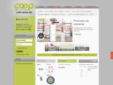 Coop Loire