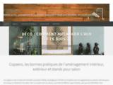 MODELISME RC, AEROMODELISME Radiocommandé : avion helicoptere | Copaero.fr