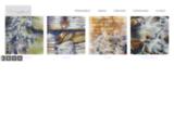 Corinne Izquierdo, aquarelliste 11 - dessin et aquarelle, artiste aquarelliste, stages aquarelle, Ornaisons