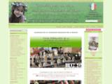 Cosmétiques du Sud : vente de cosmétiques bio et naturels en ligne