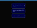 Costa Rica Voyage