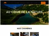 Côté Vacances - Spécialiste des séjours à la Montagne