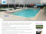 Coté Jardin, Espaces Verts service : Deux entreprises à votre service