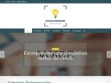 Cotentin-Entreprendre.com