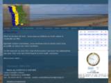 Tout savoir sur Coudeville-sur-Mer
