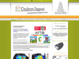 Couleurs Diagnostic