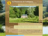 La Pommeraie de Couloubrac