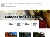 Domaine de Canon