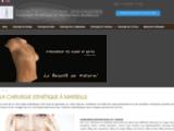 Chirurgien Plastique Marseille et Implant Mammaire Marseille
