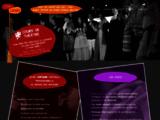 Coaching Theatre LizArt - Des cours de théâtre individuels, à domicile