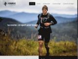 Course en montagne, conseils et programmes d'entraînement