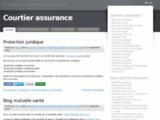 COURTIER ASSURANCE - Trouvez un courtier d'assurance dans votre région. Bénéficiez de conseils de courtiers d'assurance en ligne.