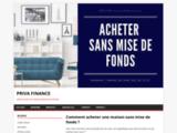 Courtier hypothécaire, meilleur taux courtier prêt hypothèque travailleur autonome Montréal