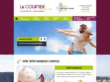 Négocier votre crédit immobilier à Morteau en francs suisses ou en euros