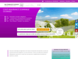 COUT ASSURANCE DOMMAGE OUVRAGE | Expertise et conseil