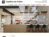 Boutique d'Art de la Table à Angers dans le Maine-et-Loire (49)