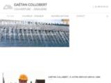 Rénovation de Maisons à Dun-sur-Auron (18) | Gaëtan Collobert