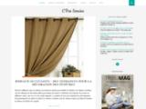 C'Pas Sorcier - Blog de Mode & Lifestyle
