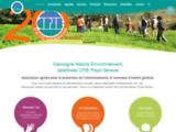 Accueil - Centre Permanent d'Initiatives pour l'Environnement