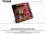 CPI France - Communication sur le Point de Vente : Design, Mobilier Commercial, Merchandising, Digital Media