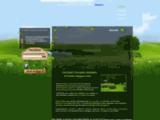 Créa'Jardin Paysagiste Poitiers - Paysagiste Poitiers, création et entretien de jardins et espaces verts