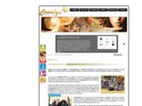 Crealys - agence evenementiel - animation comite entreprise - lancement produit